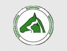 logo-wetcentrum