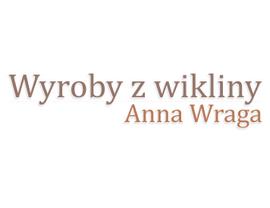 logo-wiklinawraga
