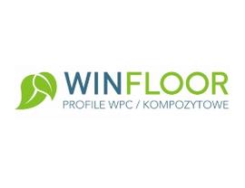 logo-winfloor