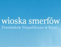 logo-wioskasmerfow