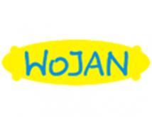 logo-wojan
