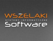 logo-wszelaki