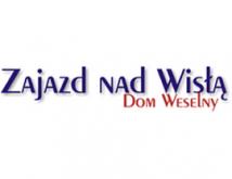 logo-zajazdnadwisla
