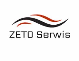 logo-zetoserwis