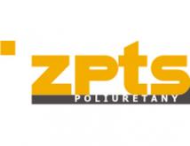 logo-zpts