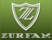 logo-zurfam