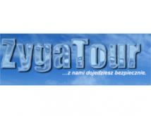 logo-zyga-tour